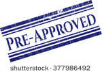 stock-vector-pre-approved-grunge-stamp-377986492