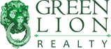 greenlion-footer